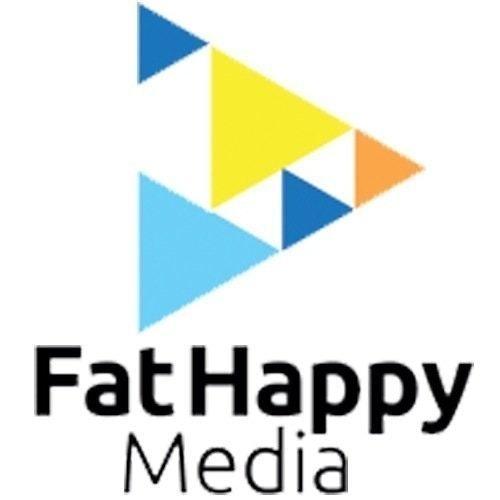 FatHappy Media