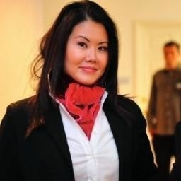 Stella Yu