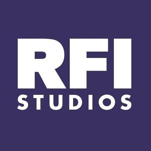 RFIStudios