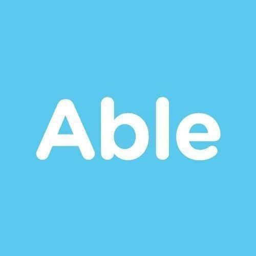 Able Health