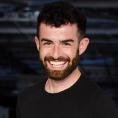 Chris Azar