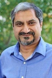 Salman Azhar