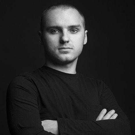 Wojciech Koszek