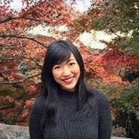 Yau Hui Min