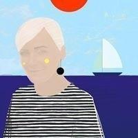 Mari-Liis Lind
