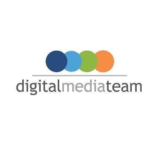 Digital Media Team