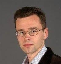 Artem Dudarev