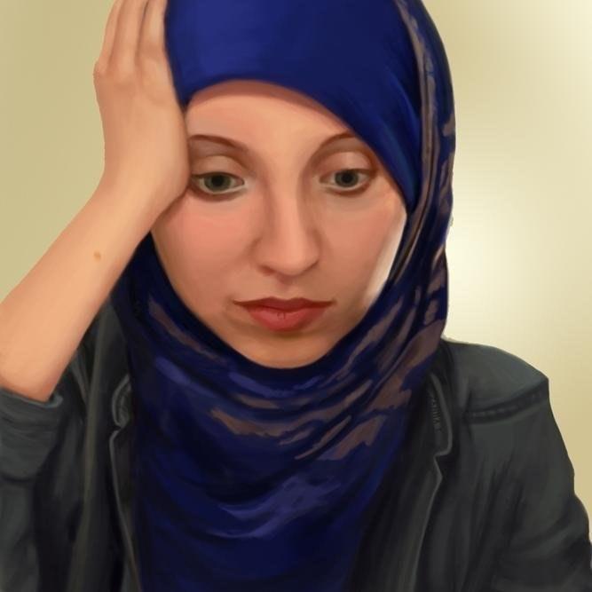 Zahra Taiba