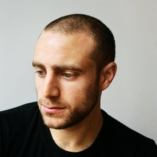 Joseph Cohen