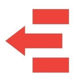 ExitEvent
