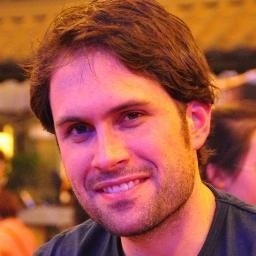 Alejandro Montpetit
