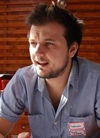 Csaba Nacu