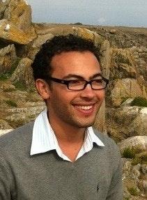 M.-Amine El Hannani