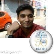 Deepak Kumar N