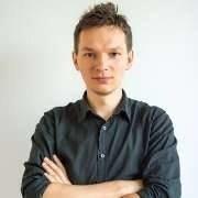 Michał Tymuła