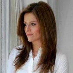 Laura Castaneda