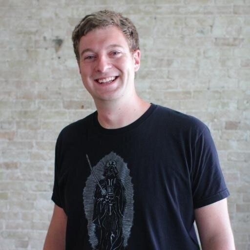 Matt Jared