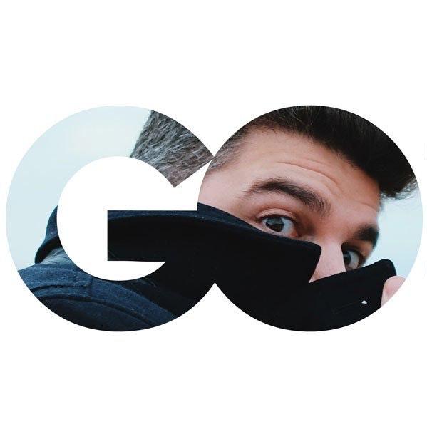 Gastón Oliva