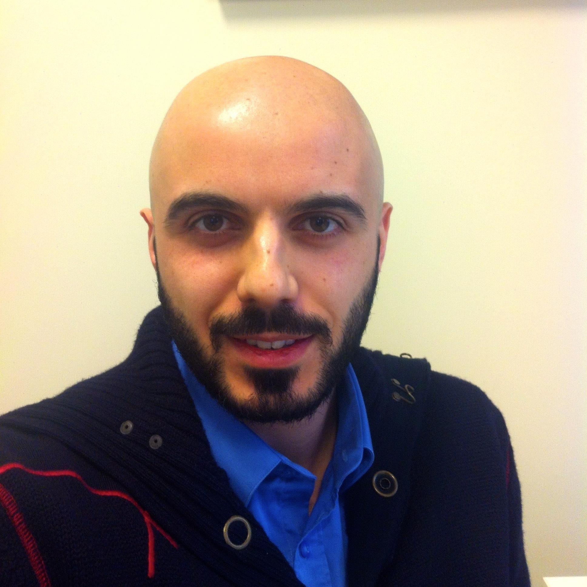 Kemal Taskin ()