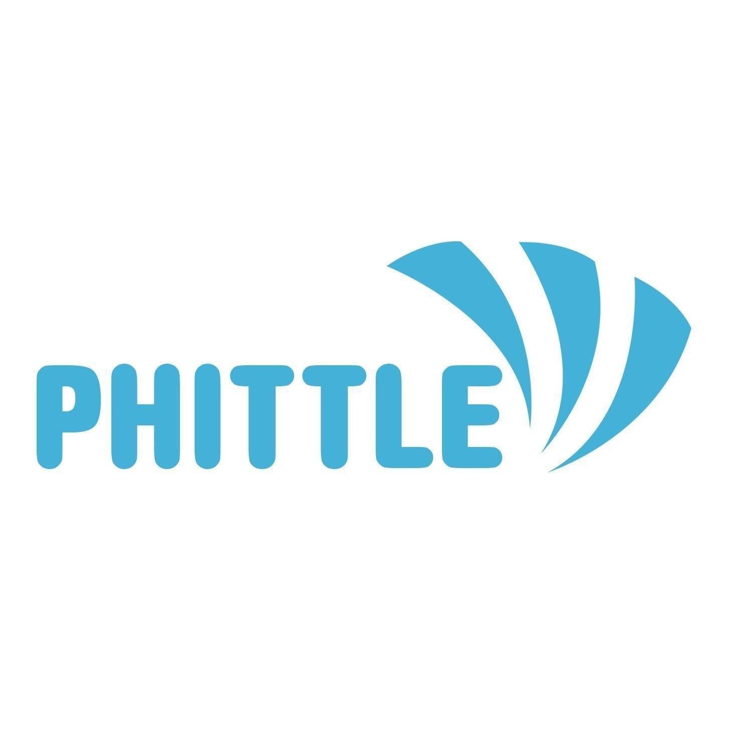 Phittle