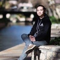 Criss Cheng