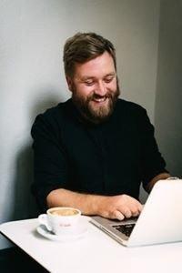 Peter Rosdahl