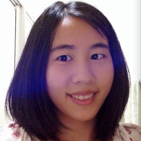 Lesley Wu