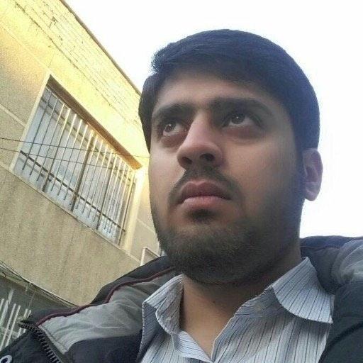M. Hossein Zeinali