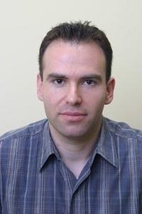Eliaz Tobias