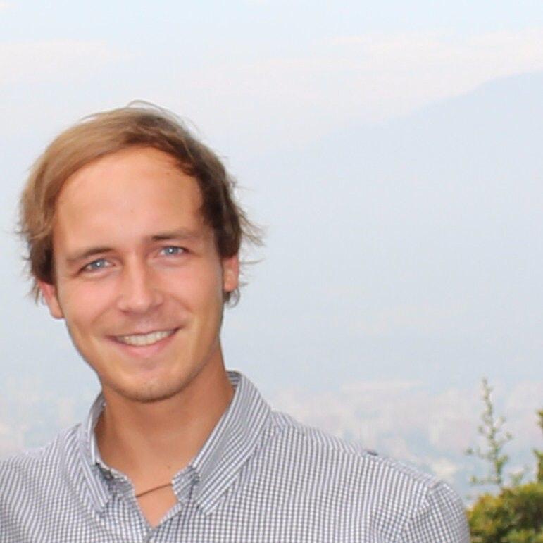 Clemens Ha