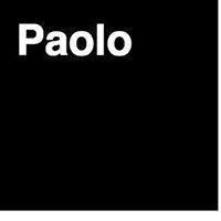 Paolo Usero