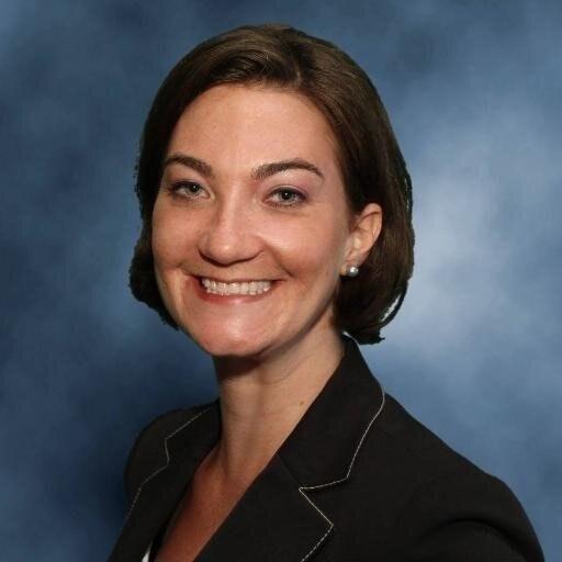 Kimberly Wolfson
