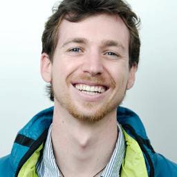 Jonathan Bobrow