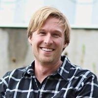 Kyle Eschenroeder