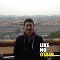 Dylan Qian