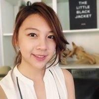 Yen-Ting Lin