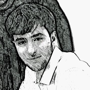 Amr Kafina