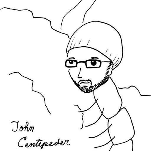 John Donmoyer