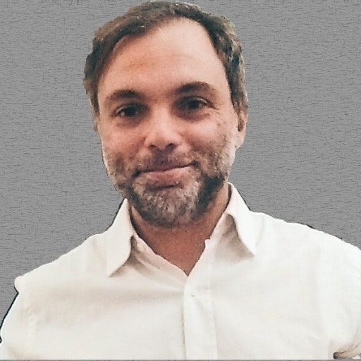 Mario Noioso
