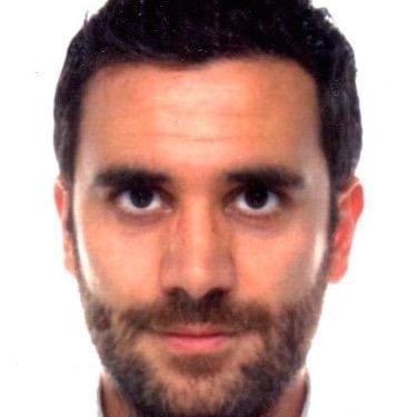 Claudio Comandini