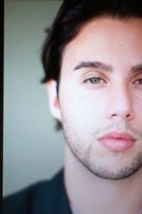 Nick Saltarelli