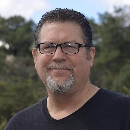 Steve O'Sullivan