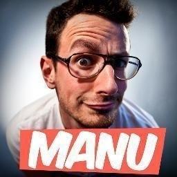 ManuMaisPasTrop
