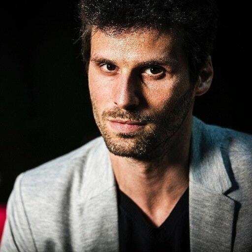 Davide Morelli