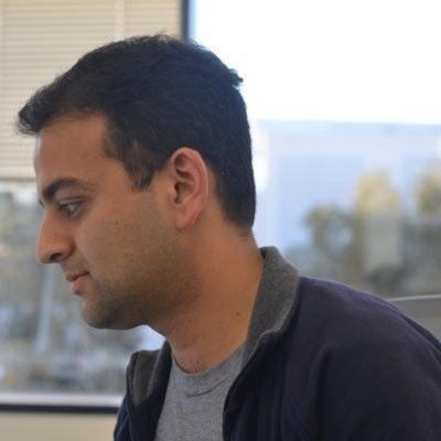 Ganesh Venkatesh
