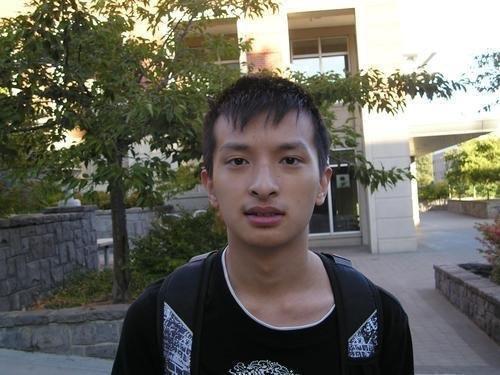 Yuhong Bao