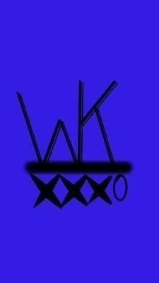 WKxXx0