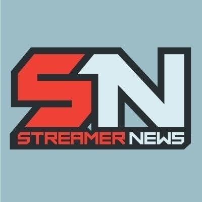 Streamer News