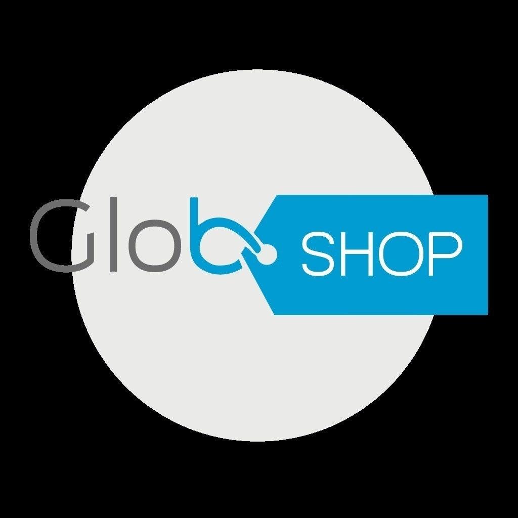 Globshop