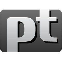 PoweredTemplate.com